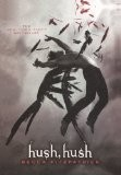Cover of: Hush Hush by