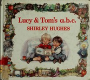 Cover of: Lucy & Tom
