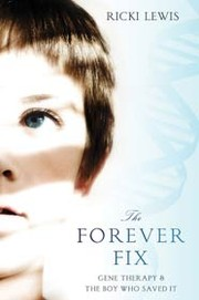 Cover of: The forever fix