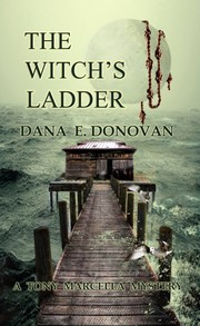 Cover of: The Witch's Ladder