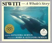 Cover of: Siwiti