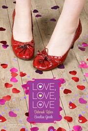 Cover of: Language of Love