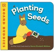 Cover of: Planting seeds