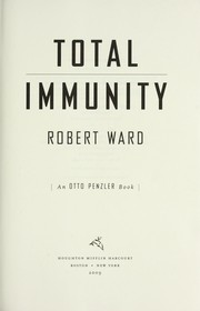 Cover of: Total immunity
