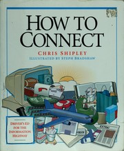 Cover of: How to connect