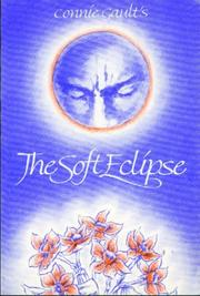 Cover of: Soft Eclipse