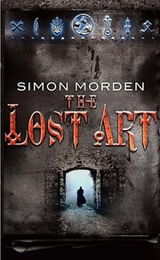 Cover of: The Lost Art by
