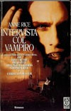 Cover of: Intervista col vampiro by Anne Rice