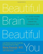 Beautiful Brain, Beautiful You: