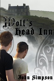 Cover of: Wolf's Head Inn |