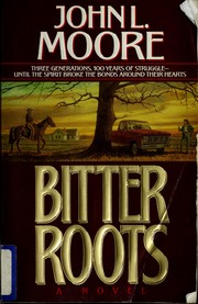 Cover of: Bitter roots