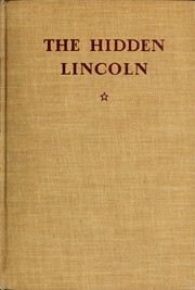 The hidden Lincoln