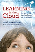 Cover of: Learning in the cloud