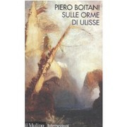 Cover of: Sulle orme di Ulisse