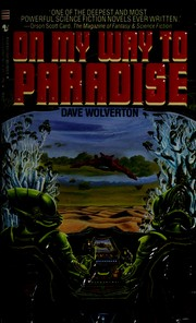 Cover of: On my way to paradise