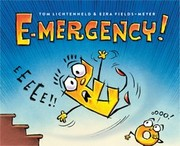 Cover of: E-mergency!