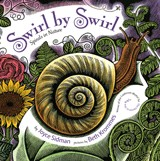 Cover of: Swirl by swirl | Joyce Sidman