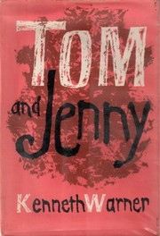 Cover of: Tom and Jenny