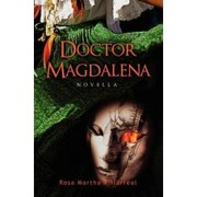 Cover of: Doctor Magdalena