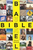 Cover of: Bible Babel by Kristin M. Swenson