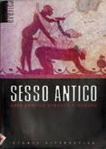 Sesso antico by Jean Marcadé