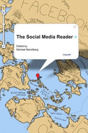 The social media reader