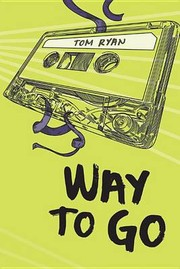 Cover of: Way to Go |