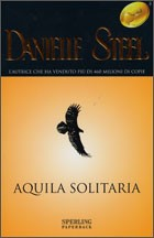 Cover of: Aquila solitaria by