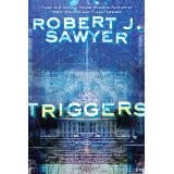 Cover of: Triggers