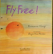 Cover of: Fly free!