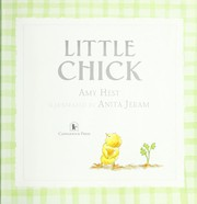 Cover of: Little Chick
