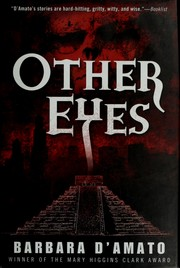 Cover of: Other eyes