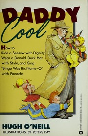 Cover of: Daddy cool