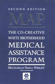 Cover of: MAP