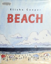 Cover of: Beach