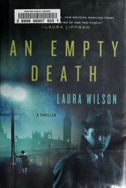 Cover of: Empty death