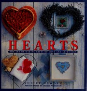 Cover of: Hearts