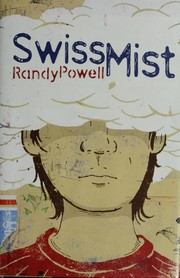 Cover of: Swiss mist