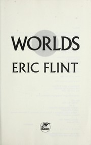 Cover of: Worlds