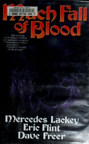 Cover of: Much fall of blood