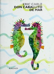 Cover of: Don Caballito De Amr |