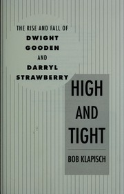 Cover of: High and tight