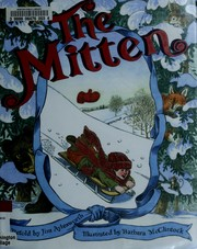 Cover of: The mitten