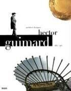 Cover of: Hector Guimard | Georges Vigne