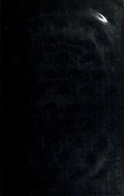 Cover of: The life of Abraham Lincoln