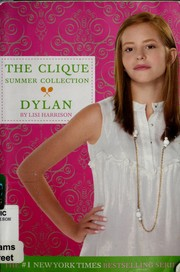Cover of: Dylan (Clique Summer Collection #2)