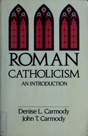 Roman Catholicism : an introduction