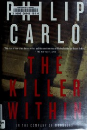 Cover of: The killer within
