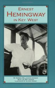hemingway essays of reassessment Hemingway's a moveable feast critical context project muse hemingway: essays of reassessment, and: new , stories of ernest hemingway is the all new sequel to his.