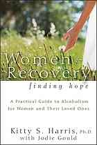 Cover of: Women and recovery